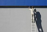 Modern-Trade-Painter.jpg