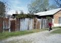 Modest neighborhood in Savannah, Georgia LCCN2011632188.tif
