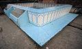 Mohiuddin Jahangir Tomb by Mustafiz.jpg