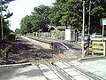 Moka-Railway Tatara Station 20080607c.jpg