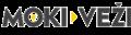 Moki-veži logo.png
