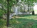 Mokre pomnik Armii Czerwonej.JPG