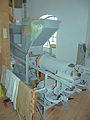 Molen Havekes Mölle schoningsmachine (1).jpg