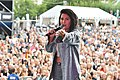 Molly Sandén på Malmöfestivalen 2018 17.jpg