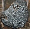Molybdenite (Questa, New Mexico) 2 (19057184939).jpg