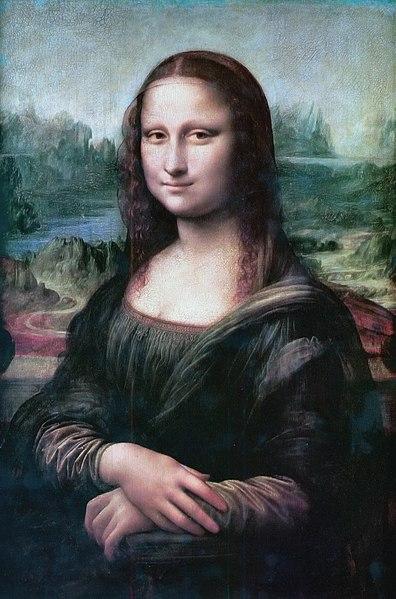 File:Mona Lisa-LF-restoration.jpg