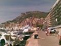 Monaco - panoramio (135).jpg