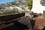 Monaco prince palace armory.jpg