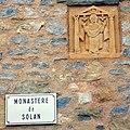 Monastère de Solan.jpg