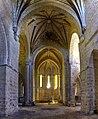Monasterio de Santa Cruz de Ribas (37293186660).jpg