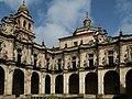 Monasterio de celanova.jpg
