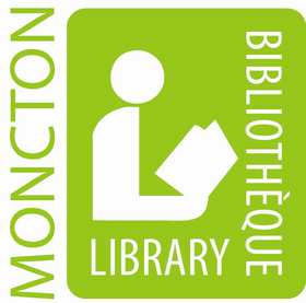 Image illustrative de l'article Bibliothèque publique de Moncton