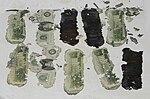 Money stolen by D. B. Cooper.jpg