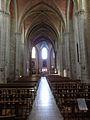 Monflanquin (47) Église Saint-André 02.JPG