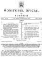 Monitorul Oficial al României. Partea I 1999-07-06, nr. 322.pdf