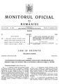 Monitorul Oficial al României. Partea I 2004-09-29, nr. 888.pdf