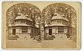 Monkey House, Zoo Garden (9201425669).jpg