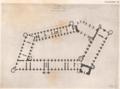 Monographie de la restauration du Château de Saint-Germain-en-Laye Planche 3a.png