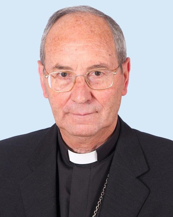 Mons. Lorenzo Iglesias (30279524634)