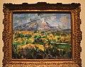 Mont Sainte-Victoire Philadelphia.JPG