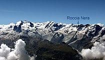 Monte Rosa - Roccia Nera.jpg