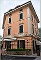 Montecatini Terme 0677 (50747493746).jpg