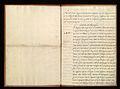 Montenegro, Pedro de (1663-1728) Wellcome F0002783.jpg