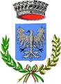 MontevecchiaStemma.png