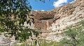 Montezuma Castle National Monument - Arizona.jpg