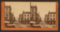 Montgomery Street, from Market, San Francisco, from Robert N. Dennis collection of stereoscopic views.png
