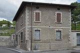 Montichiari via 25 Aprile 113 .jpg