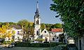 Montlignon - église et mairie.jpg