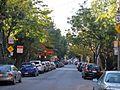 Montréal quartier latin 412 (8213746766).jpg