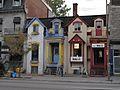 Montréal rue St-Denis 390 (8212697225).jpg