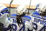 Montreal Carabins January 29 2012 055.jpg