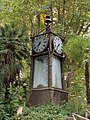 Monument Horloge Viale Orologio - Rome (IT62) - 2021-08-30 - 2.jpg
