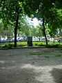 Monument Susa (Milan) 3.JPG