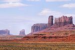 Monument Valley - USA (15608807336).jpg