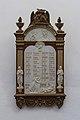 Monument aux morts - Archives départementales de l'Hérault - FRAD034-2637W-Cassagnoles-00001.jpg