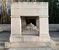 Monument aux morts - parc Jouvet à Valence.jpg