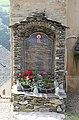 Monument aux morts de Viey (Hautes-Pyrénées) 1.jpg