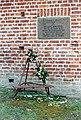 Monument foar Willem Boeijenga.jpg
