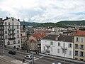 Monument historique Clermont-Ferrand (111).JPG