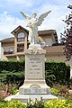 Monument morts Pers Jussy 1.jpg