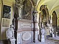Monumental tomb.jpg