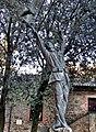 Monumento - Tuoro sul Trasimeno 1.jpg