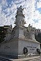 Monumento a Colombo.JPG