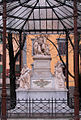 Monumento a Niccolò Demidoff.jpg