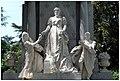 Monumento a la infanta Isabel de Borbón, Madrid.jpg