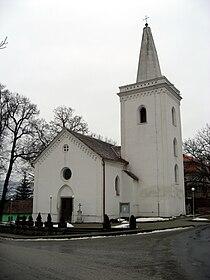 Moravské Knínice, kostel.jpg